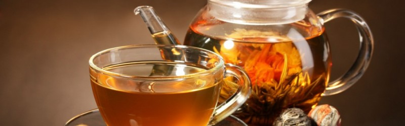 Natural remedies for frequent cold and cough