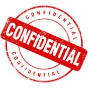 Personal & Confidential (4)