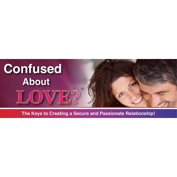 Love & Relationship Astrology Detail Consultation