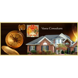 Residential Vastu Analysis and Space Energy Healing Vastu