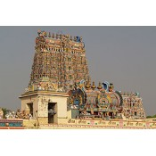 South India Temples (11)